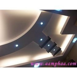 False Ceiling Designs Chennai