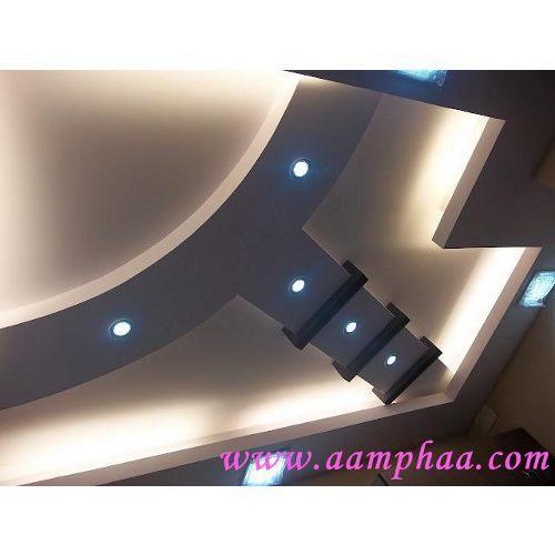 False Ceiling Designs Bedroom Designs