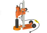 diamond core drill machine Manufacturers in Chennai