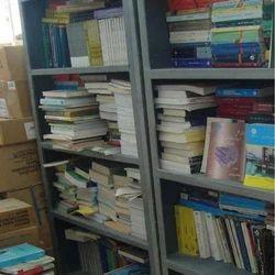 Csbse Books
