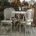 Louis Style Dining Chair
