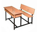 School Chairs-HY-SC-14
