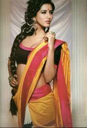 Manish Malhotra Sarees