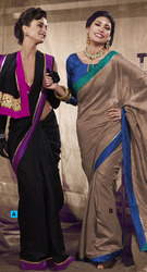 Designer Saree Collection