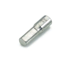 Copper Reducer Pin Type Terminal Ends