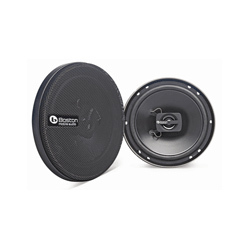 Car Speakers(Si604)