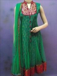 Kameez Salwar