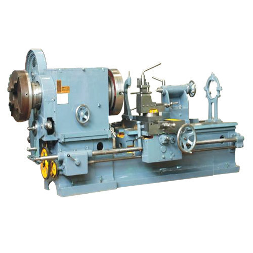 Special Purpose Lathe Machine