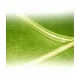 finless zipper profiles