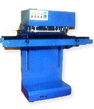 continuous bag sealer pscv 7209