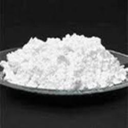 Butyl Levulinate