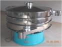 Gyro Vibratory Sieve Separator