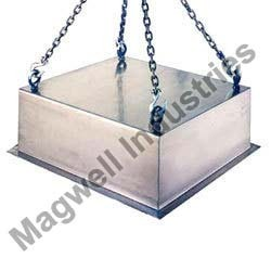 Permanent Suspension Magnets