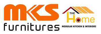 MKS Furnitures