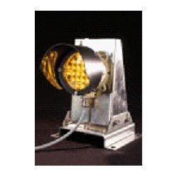 LED Range Light