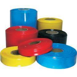 Bus Bar PVC Heat Shrinkable Sleeve