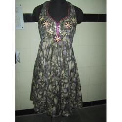 Womens Partywear Dresses