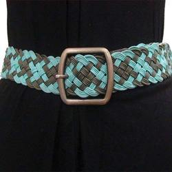 Fabric+Belts