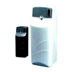Automatic Air Fresheners