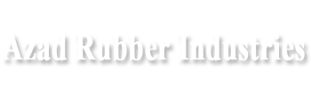 Azad Rubber Industries