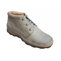 Bix-Bit 03, Spanish Grey-6 X 10 Shoes