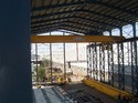 Prefabrication Steel Shed