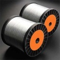 Zinc Coated Wires