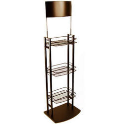 Medical and Cosmetic Racks