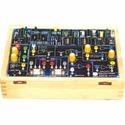 ACT-12 Fiber Optic Trainer