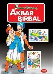 Shanti Publications Classics