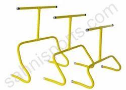 height extender hurdle set