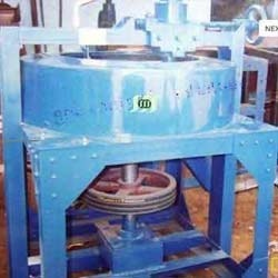 Aval Mill Machines