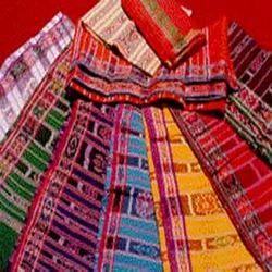 Banaras Handloom Sheet