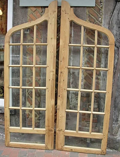 The gallery for kerala wooden window frames for Kerala window design photos