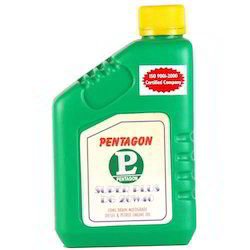 rubber process oil aromatic