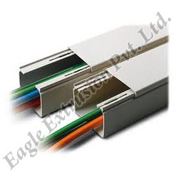 Electrical Profiles
