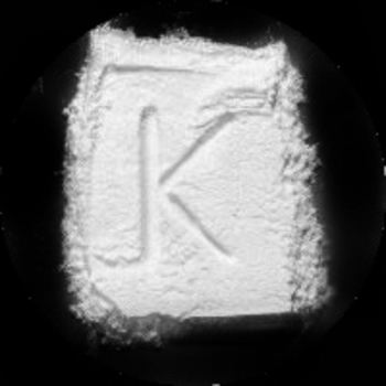 ketamine-and-other-research-chemicals-500x500 4mec