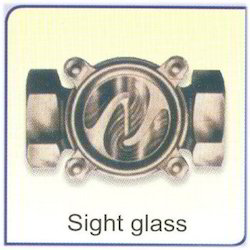 Sight Glass