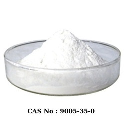 Alginate Chemical