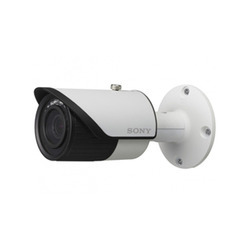Sony SSC-CB565R Bullet Camera