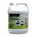 Livton Herbal Liquid (herbal Liver Toner)