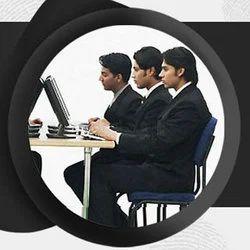 Employee Verification Services