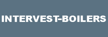 Intervest- Boilers