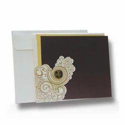 Hindu+Wedding+Invitation+Cards