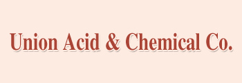 Union Acid & Chemical Co.