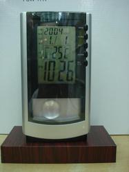 Bs135_fosher  Clock  Fst - 118.