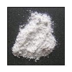 titanium dioxide anatase rutile