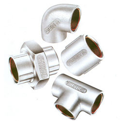 chrome moly steel pipes aisi 4130