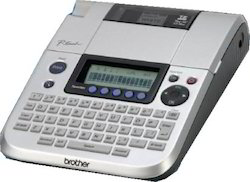 Desktop PT 1830