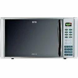 IFB+Microwave